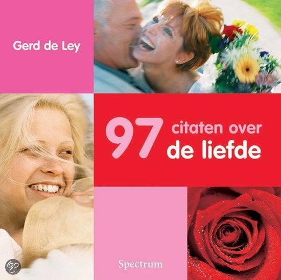 Citaten Over Arrogantie : Bol citaten over de liefde gerd ley
