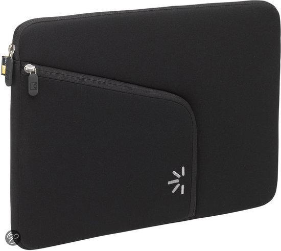Case Logic Neopreen Hoes voor 10 inch - Zwart