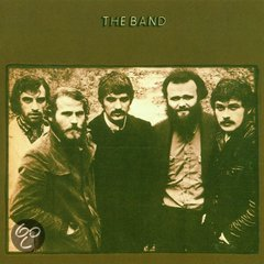 The Band (Remastered) (speciale uitgave)