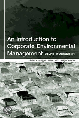 an introduction to the importance of environmental conservation Economic importance of environmental conservation krishna iyer - 2t nanotechnology posted on: january 18, 2012 choose font: sans serif serif recently, the canadian government withdrew.