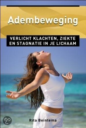 Adembeweging