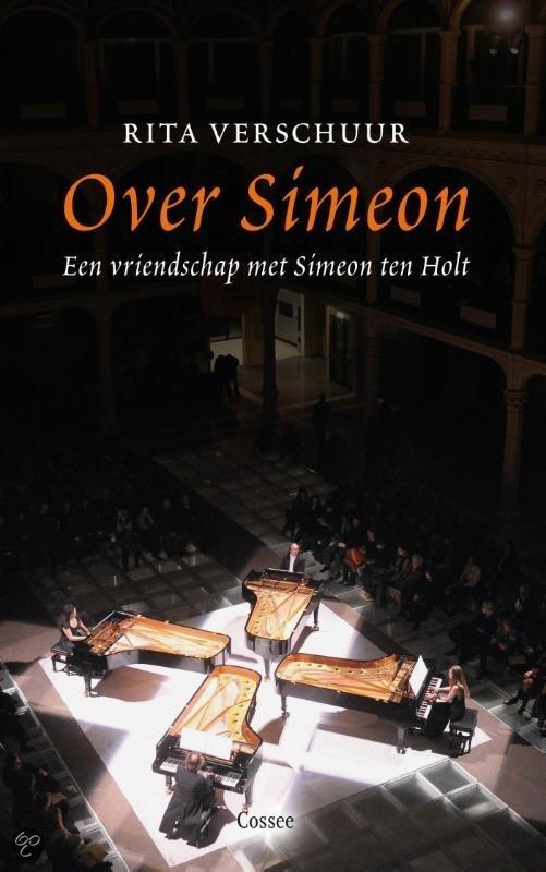 Over Simeon