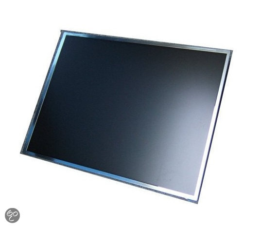 Asus LCD Panel 13.3