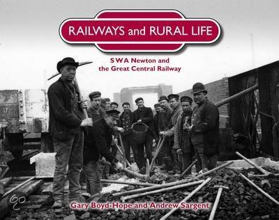 Railways And Rural Life