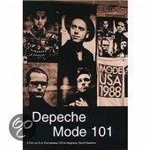 Depeche Mode-101