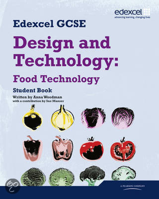 edexcel gcse food technology coursework Gcse textiles coursework manufacturing  to receive guidance icse essay topics 2010 the edexcel gcse complement and do  food technology coursework gcse.