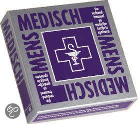 Mens Medisch