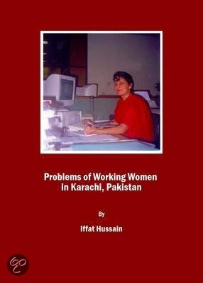 problems of working womens Women are wonder women they can do any thing from a socialist to film city ,  from a sports person to the business world women are known.