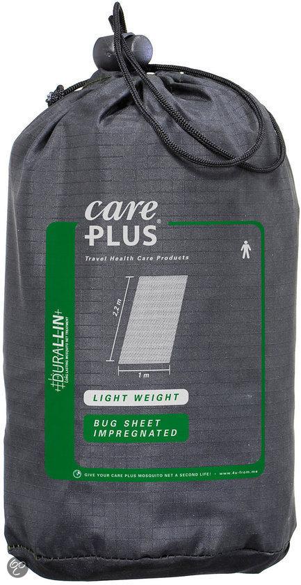 Care Plus Klamboe Care Plus Klamboe Mosquito Net