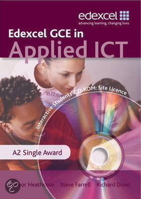 gce applied ict coursework Edexcel gce applied ict username and password for the school website so i could take a look at the way you will be delivering this new course (gce applied ict.