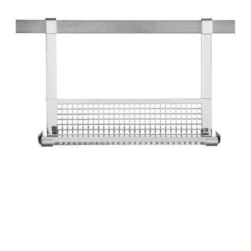 Keuken Rek Rvs : bol.com R?sle Rekje Breed – 32 x 16 cm Koken en tafelen