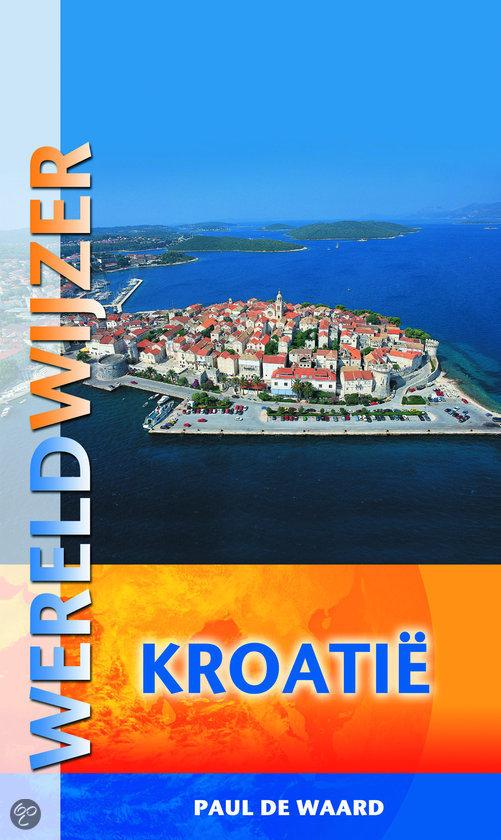 neuken in kroatie gratis downloaden