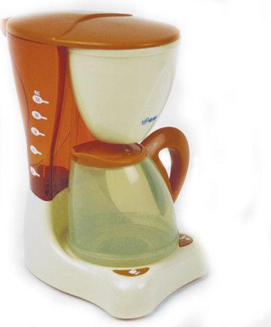 bol.com   Redbox Kenmore Koffiezetapparaat,Redbox   Speelgoed