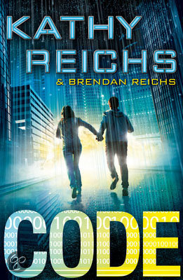 kathy reichs two nights audiobook