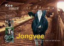 Jongvee