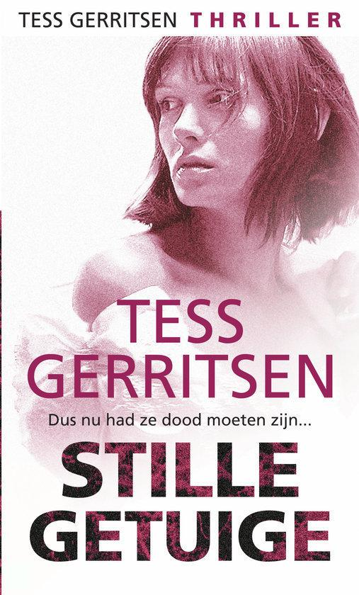 Barnes noble welcomes borders bookstore customers tess gerritsen last to die ebook download fandeluxe Document