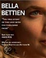 La Bella Bettien