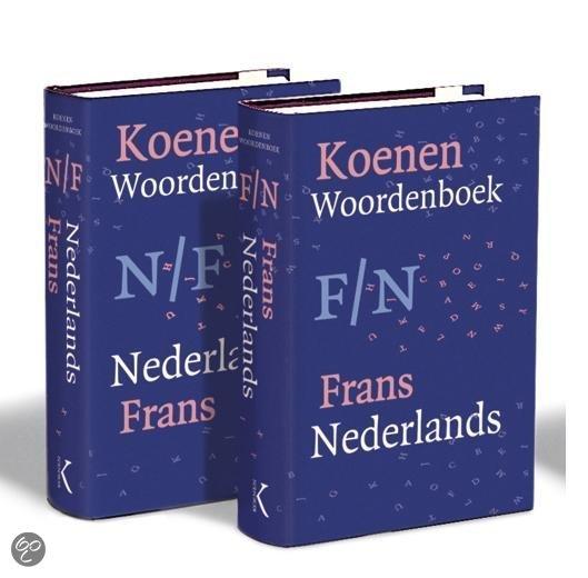 vertaalsite engels naar nederlands