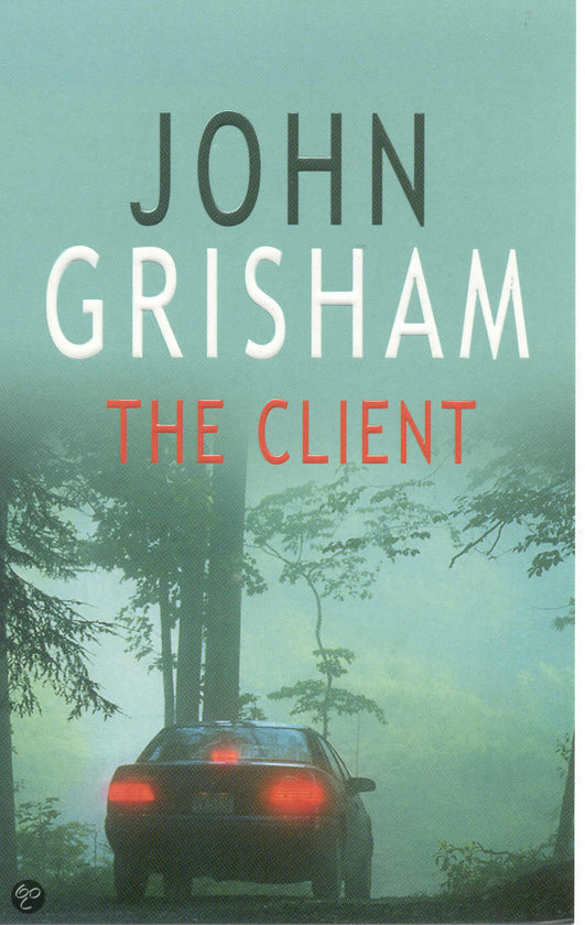 unnatural killers john grisham summary Grisham vs stone who is right and who is wrong in the article unnatural killers by john grisham, a story about two teenagers sarah edmondson and benjamin.