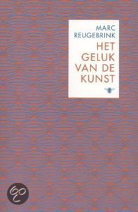 Het Geluk Van De Kunst