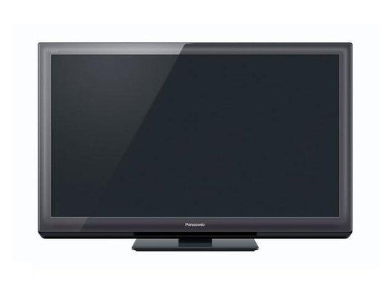 panasonic tx p42st30e 3d plasma tv 42 inch full hd internet tv. Black Bedroom Furniture Sets. Home Design Ideas