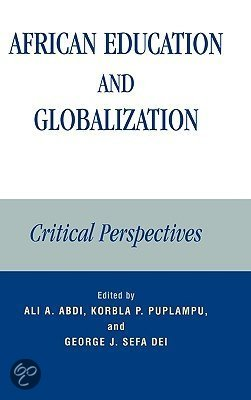 an essay on trade and globalization Essay on globalization and development to date, economic globalization has become one of the major trends in the global economy, which is manifested in the constant expansion of economic relations between states.