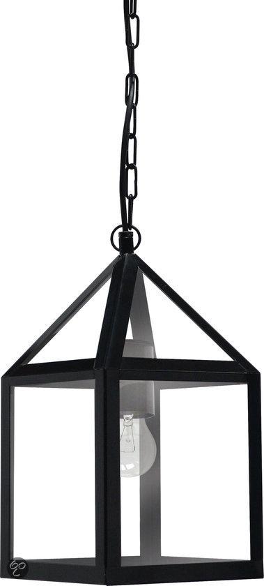Goedkoop ranex bussum wandlamp online kopen uit ons gamma - Buitenverlichting gevelhuis ...