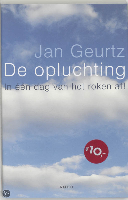 de opluchting methode