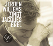 Jeroen Willems - Zingt Jacques Brel