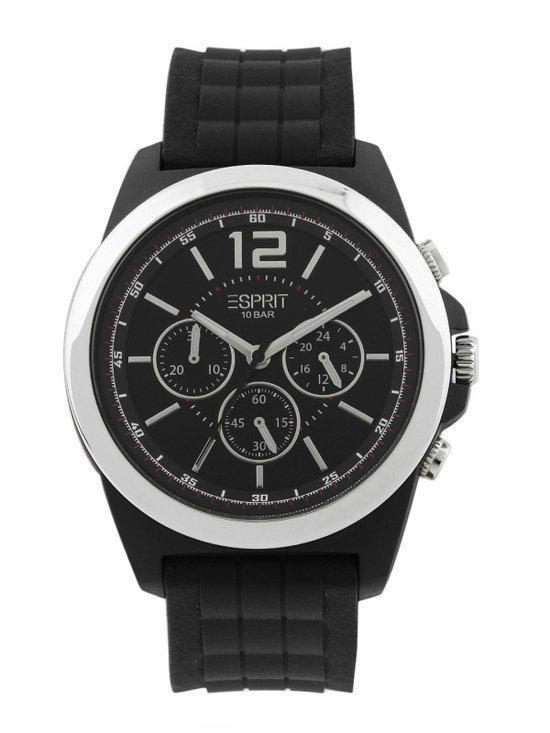 Esprit es106401002 horloge 44 mm - Horloge san francisco ...