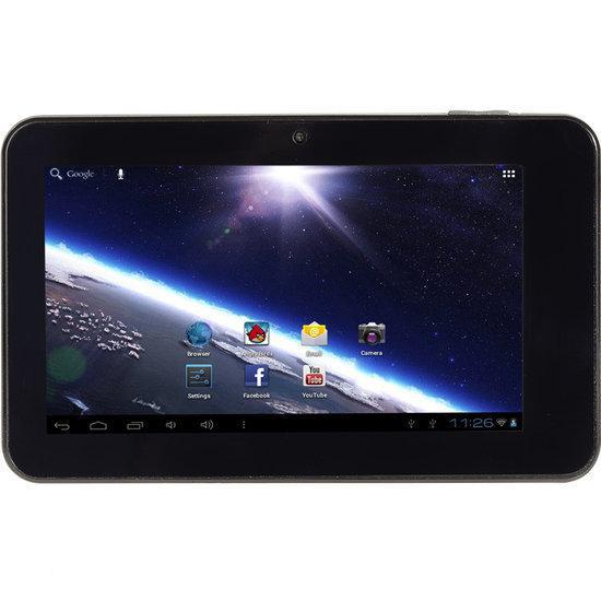 Salora Tablet 7.0 (TAB7001) - Wifi - 4 GB