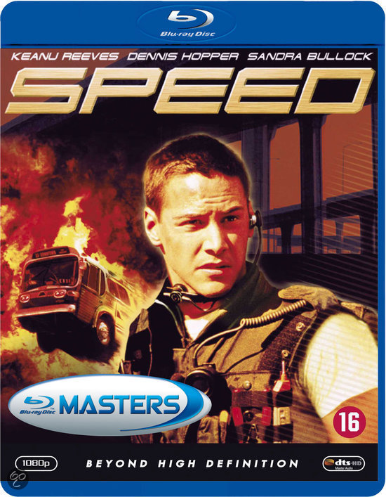 Tara thomas speed