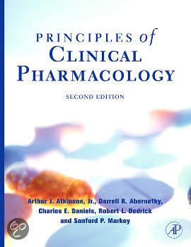 Of principles pharmacology pdf