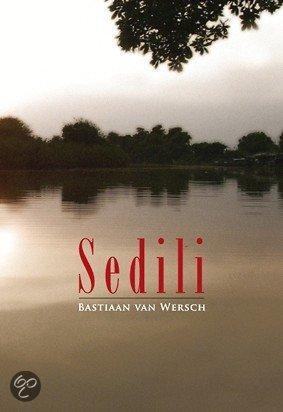 Sedili  ISBN:  9789048402359  –  Wersch, B. van