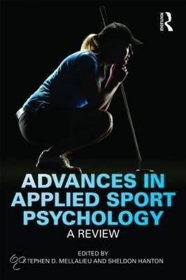 literature reviews in sport psychology Writing a literature review paper  literature reviews vary somewhat between disciplines  psycinfo for articles on psychology or pubmed for articles on health.