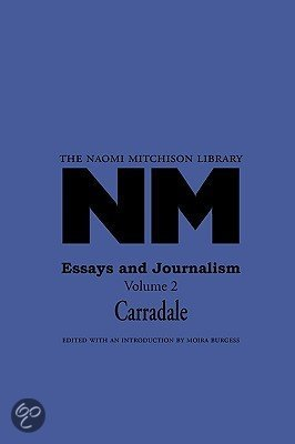 french revolution nationalism essay carleton university journalistic essay journalism coaching for college essays and school writing projects sport essay example socialsci cosports