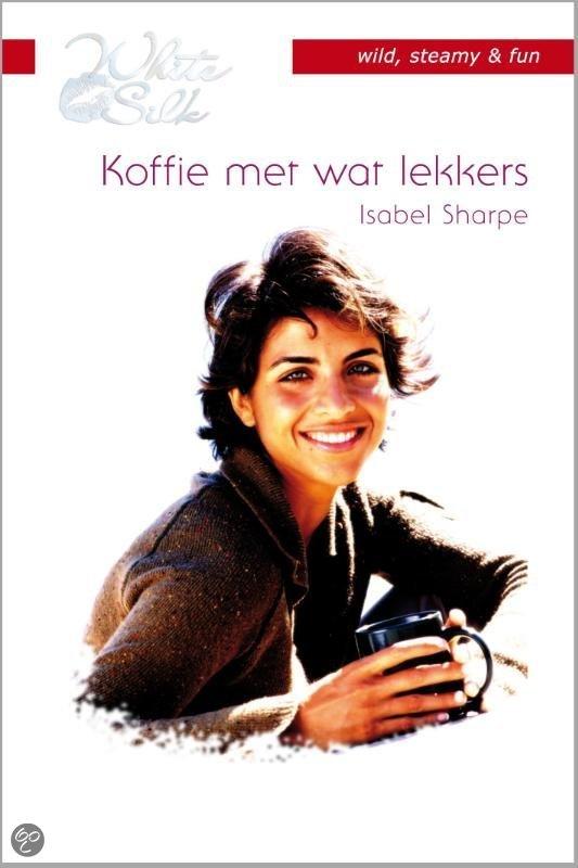 datingsite engelse mannen Datingsite relatieplanetnl de meest onderscheiden datingsite van nederland gratis inschrijven ♡ ruim 80000 singles ✅ datingsite van het jaar.