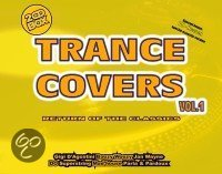 Trance Covers Vol. 1