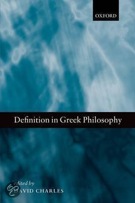 philosophical essays concerning Essays and treatises on several subjects vol 2containing philosophical essays concerning human understanding classic reprint essays and treatises on several subjects.