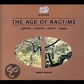 Age Of Ragtime