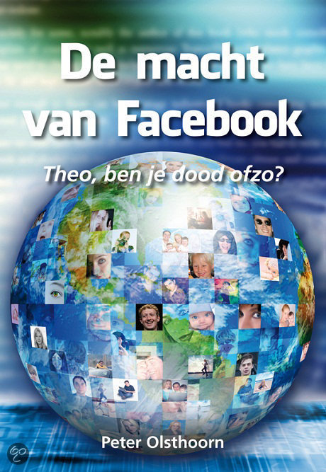 De macht van Facebook