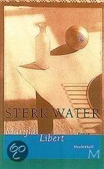 Sterk water