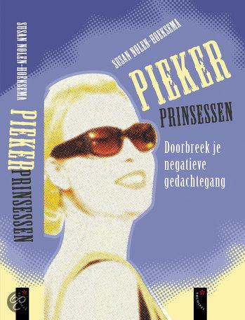 Piekerprinsessen gratis boeken downloaden in pdf fb2 for Piekeren engels