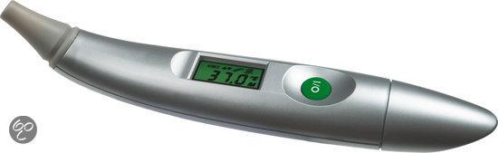 Medisana Infrarood Oorthermometer FTO