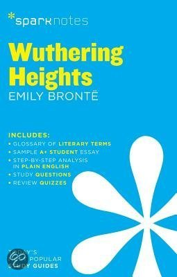 an analysis of heatcliffs personalities in the novel wuthering heights by emily bronte What is the possible ethnic background of heathcliff in wuthering heights in emily bronte's wuthering heights wuthering heights (1847 book).