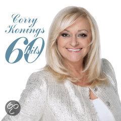 Bol com 60 hits 60 jaar corry konings muziek