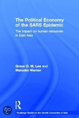 economic impact of sars on the Abstract: sars is the first deadly infectious disease of the 21st century it started in the chinese province of guangdong in november 2002, and by august 2003, it had spread to 29 countries and 3 regions, with a cumulative total of 8,422 cases and 916 deaths.