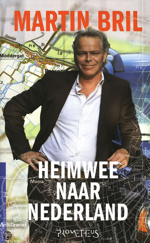 Martin bril heimwee naar nederland nl ebook epub torrent download - Martini bril ...