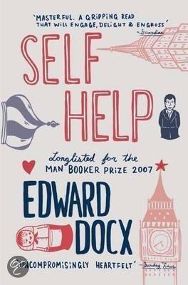 Self help edward docx twitter