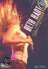 Beth Hart - Live At Paradiso